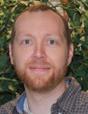 Greg Jordon