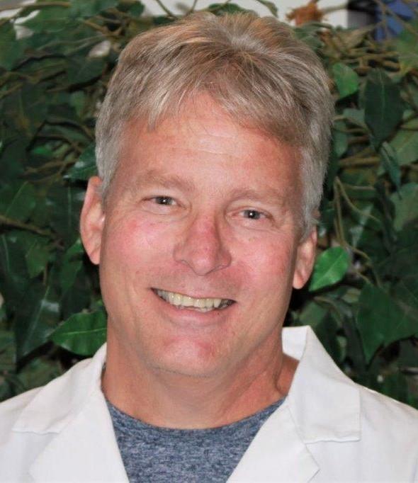 Jim Mobley